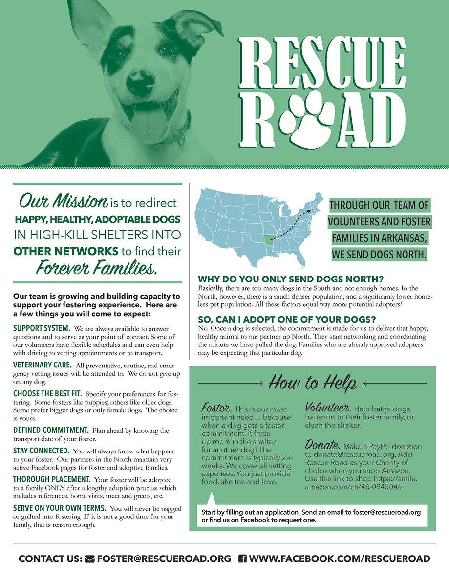 RescueRoadDogWithMap.jpg