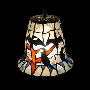 Lamp15_HQ.jpg