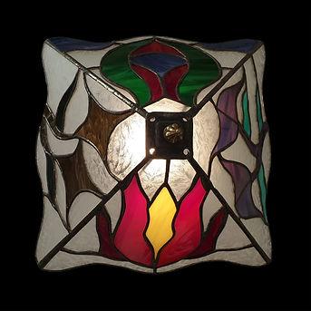 Lamp25_HQ.jpg