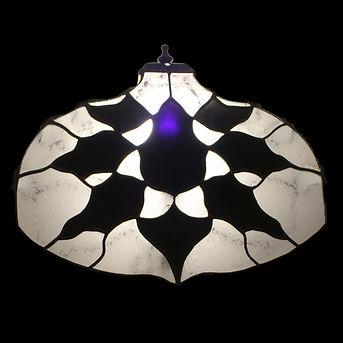 Lamp17_HQ.jpg