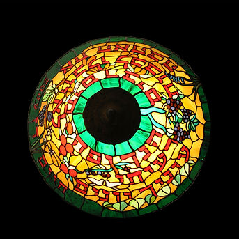 Lamp4_HQ.jpg