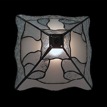 Lamp21_HQ.jpg
