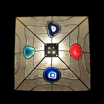 Lamp1_HQ.jpg