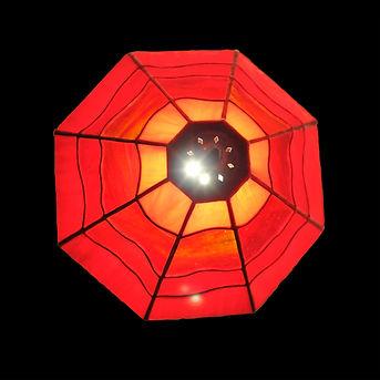 Lamp14_HQ.jpg