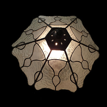 Lamp20_HQ.jpg