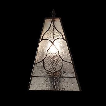 Lamp27_HQ.jpg