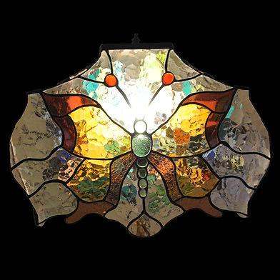 Lamp5B_HQ.jpg