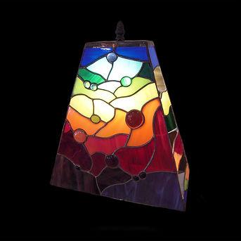 Lamp16_HQ.jpg