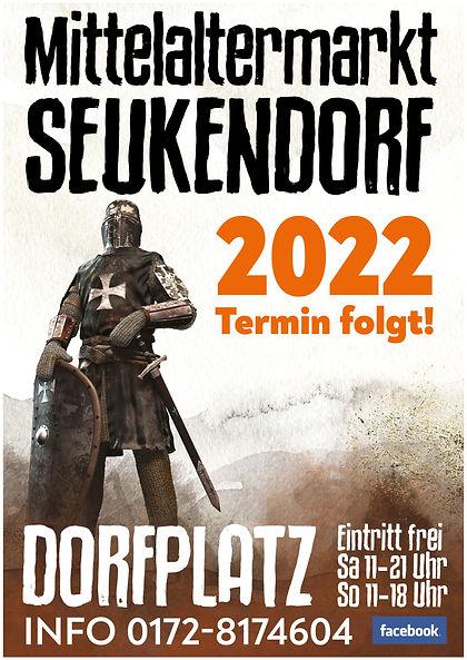 MA Seukendorf 2022 vorl.jpg