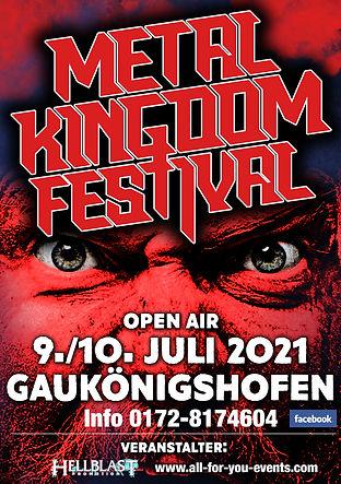 Metal Kingdom Festival21.jpg