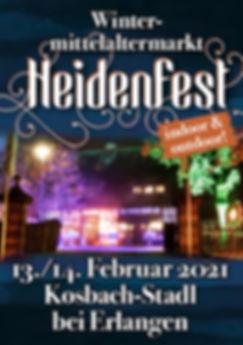 HeidenfestKosbach_DINA5_2021.jpg