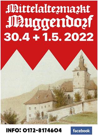 Muggendorf NEU.jpg