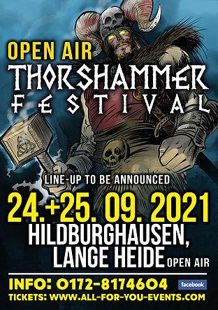 Thorshammer 2021 OpenAir.jpg