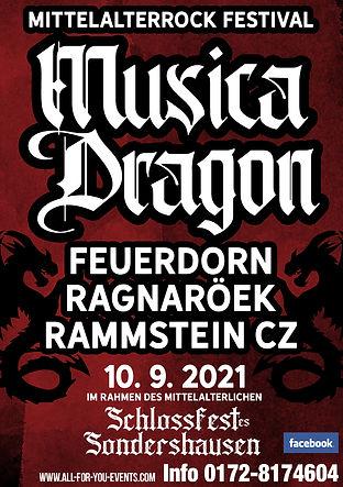 MusicaDragon 21 A5.jpg
