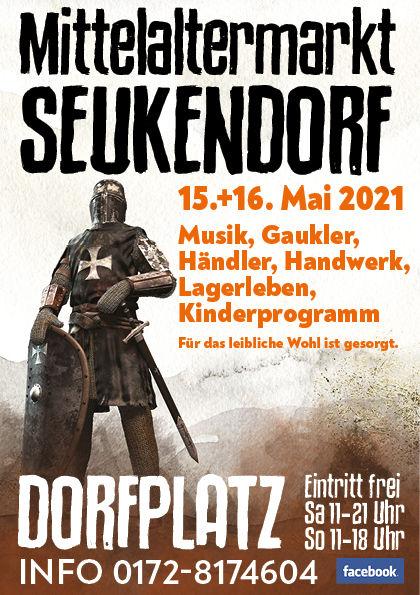 MA Seukendorf 2020.jpg