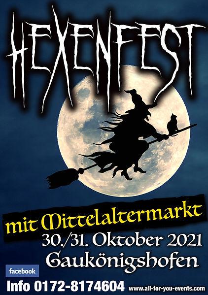 Gaukönigshofen Hexenfest21.jpg