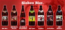 Sieben Biere.jpg