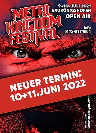 Metal Kingdom Festival21 Neuer Termin.jpg