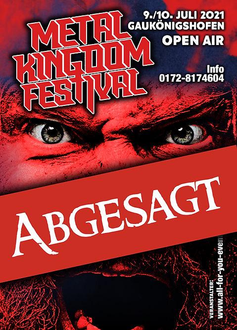 Metal Kingdom Festival21 Abgesagt.jpg