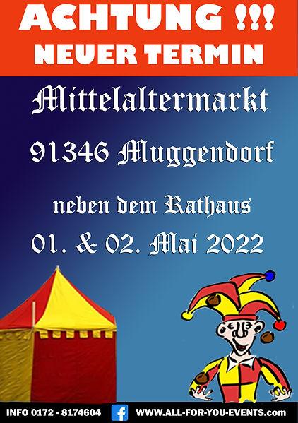 MA Markt Muggendorf NEUER TERMIN.jpg