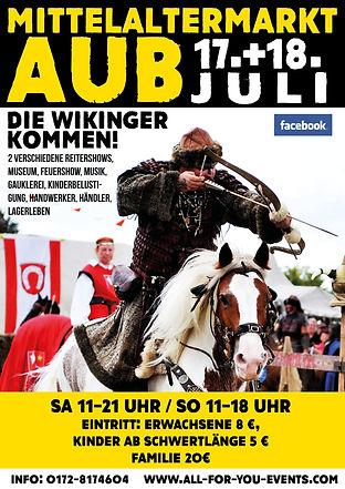 A1 AUB 2021 Plakat.jpg