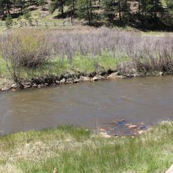 Bear Creek O'Fallon