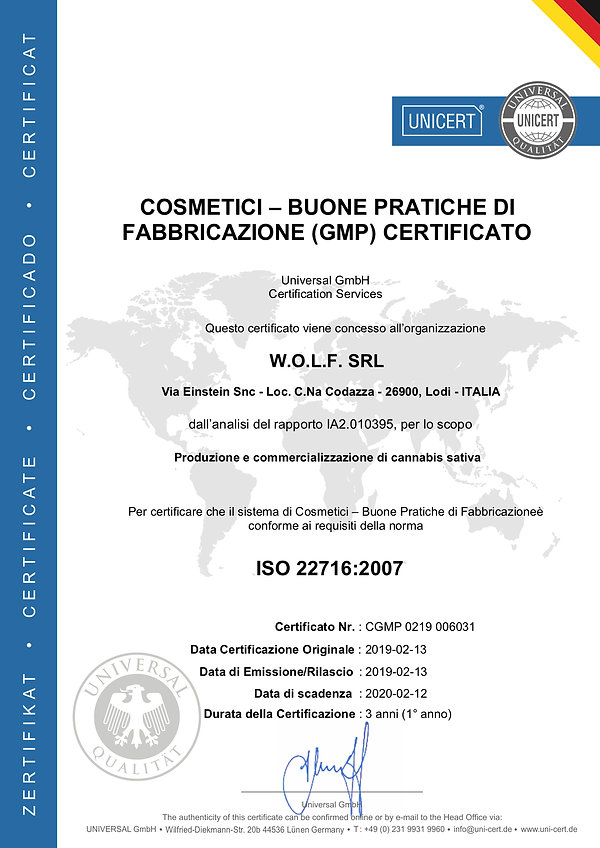 certificazione GMP W.O.L.F srl.jpg