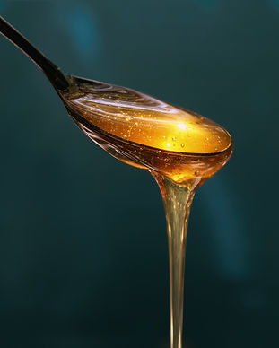 Oil Extraction.jpeg
