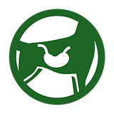 ICON DIGESTION 2-Recovered.png