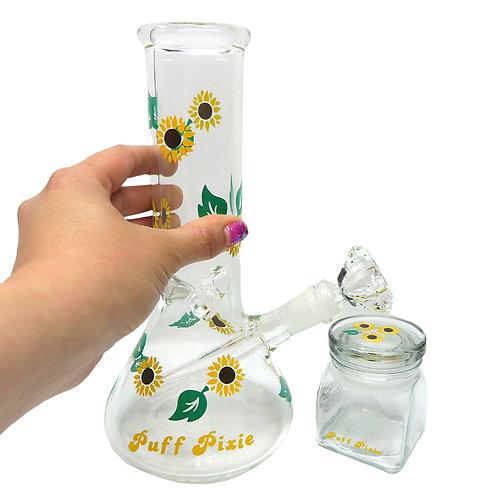 Happy Sunflower Set