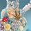 Thumbnail: Custom Piece
