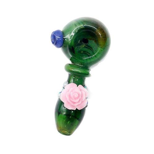 Dreamy Rose Piece