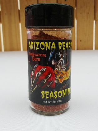 Arizona Reapper Seasoning