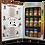 Thumbnail: Hot Sauce Challenge Book of Pleasure & Pain