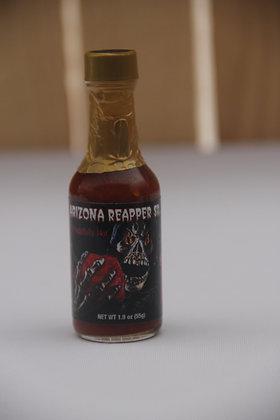 Arizona Reapper Sr Hot Sauce