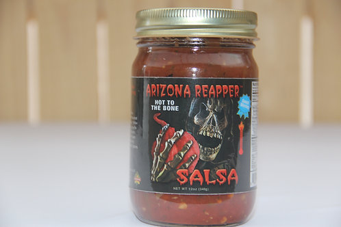 Arizona Reapper Salsa