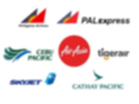 masterway airlines.jpg