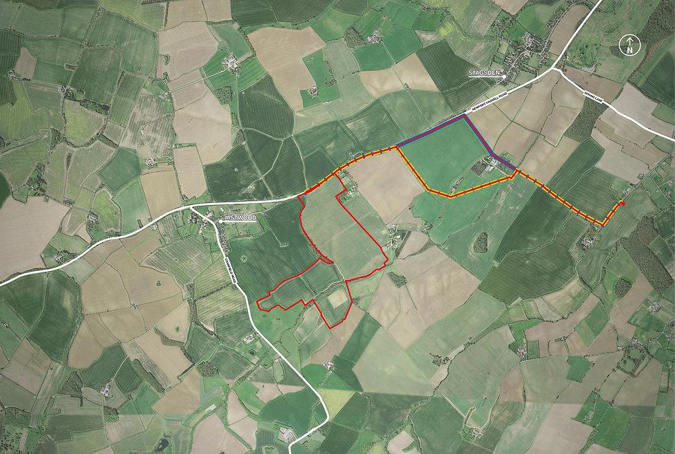 Cranfield_Web_Aerial.jpg