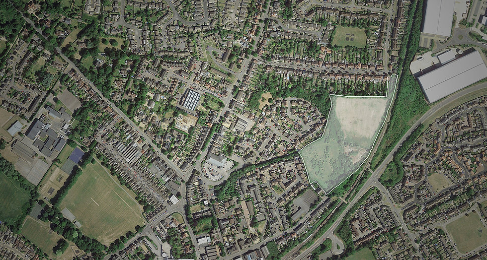 Rushden_Aerial_SLP.jpg
