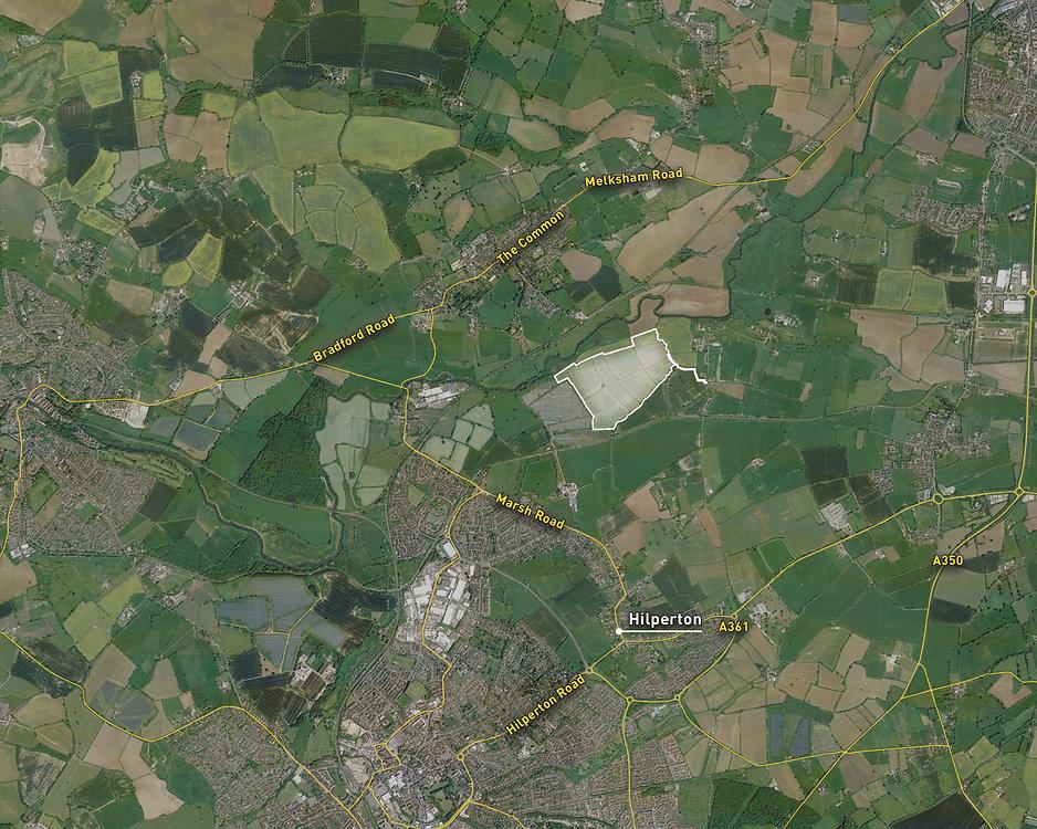 Whaddon_Map.jpg