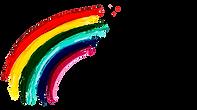 קשת מדריד לוגו