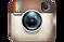 instagram keshet madrid