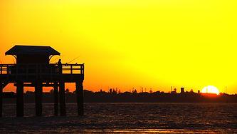 sunrise peir.JPG
