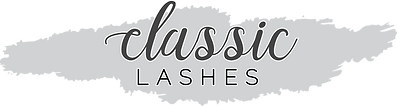 Classic Lashes - GREY 2021.png