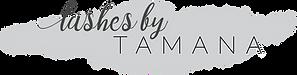 Lashes by Tamana GREY 2021.png