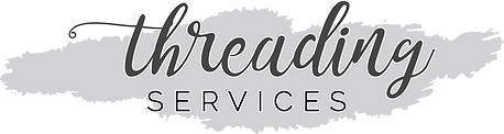 Threading Services - GREY 2021.png