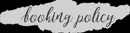 Booking Policies - GREY 2021.png