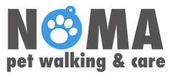 NOMA Pet Walking Services