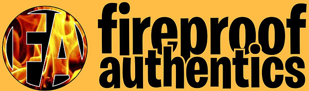 Fireproof Authentics - updated logo.jpg