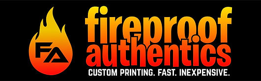 Fireproof Authentics - Website.jpg